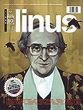 Linus (2020): 10