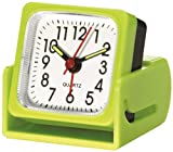 25 Best Conair Alarm Clocks