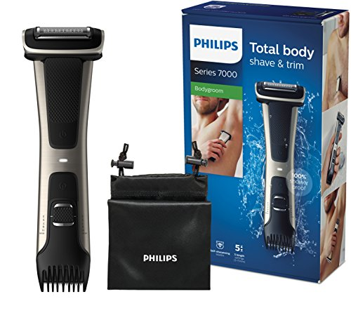 commercial body hair trimmer test & Vergleich Best in Preis Leistung
