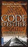 Le Code d'Esther - Pocket - 20/02/2014