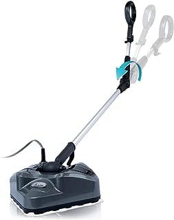Best shark steam mop additives Reviews