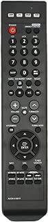QINYUN AH59-01867F Remote Control for Samsung Digital Surround AV Receiver System AV-R720 HT-AS720