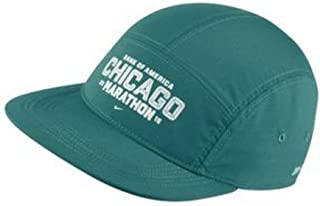Women's Dri-Fit Running Hat 824386 309
