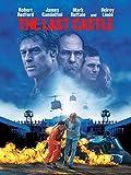 La última fortaleza (2001, Rod Lurie)