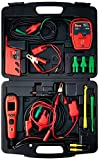 Power Probe ppkit04 4 Master Kit con ect3000, 1 Pack