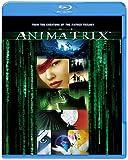 アニマトリックス[CWBA-Y22543][Blu-ray/ブルーレイ]