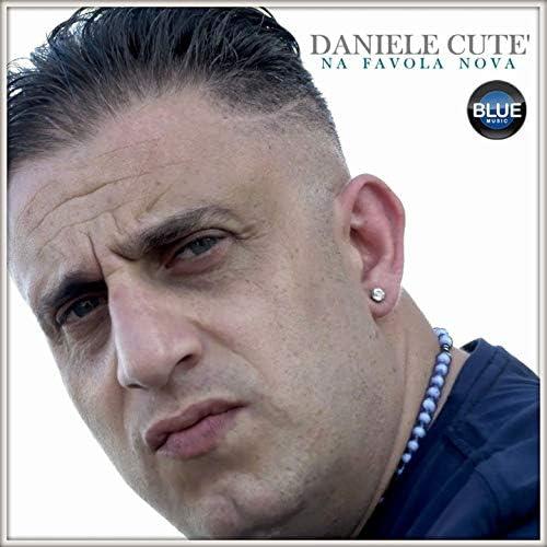 Daniele Cutè