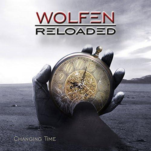 Wolfen Reloaded