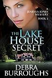 Bargain eBook - The Lake House Secret