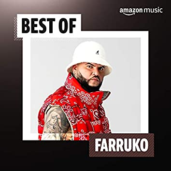 Best of Farruko