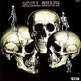 Skull Snaps [Vinilo]