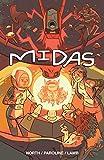 Midas (Midas Flesh)
