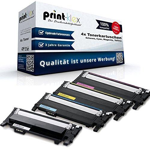adquirir toner samsung printer xpress online