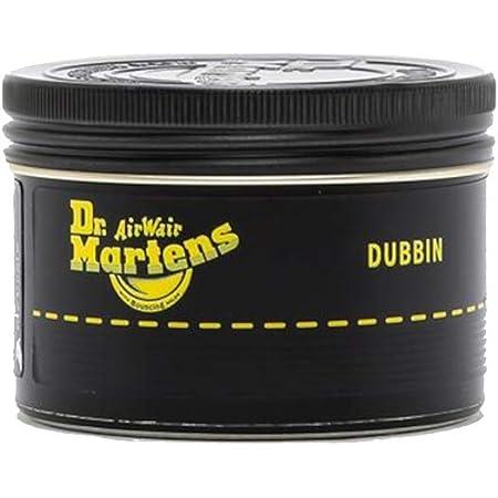 Dr. Martens Dubbin 100ml Shoe Treatments & Polishes, Transparent (No Colour), 100.00ml