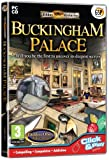 Hidden Mysteries: Buckingham Palace (PC CD) [Importación inglesa]