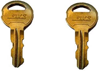 doorking keypad