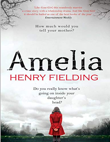 Amelia: (Annotated Edition)