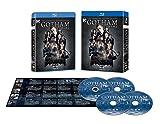 GOTHAM/ゴッサム〈セカンド・シーズン〉 コンプリート・ボックス[Blu-ray/ブルーレイ]