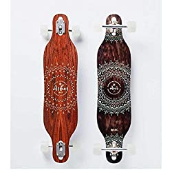 6 Best longboards For Cruising (2020) | Buying Guide