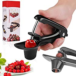 professional Cherry pitters, portable olives and cherry pits, multifunctional fruit roots and pitters …