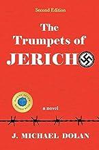 The Trumpets of Jericho: a novel