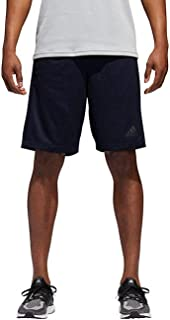 adidas Men's Training Speedbreaker Hype Shorts