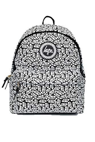 Hype Black Heart Backpack