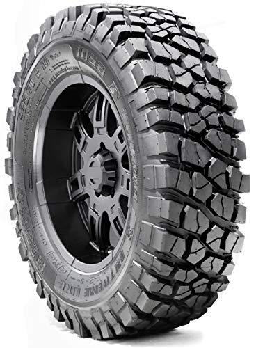 Neumático INSA TURBO RISKO 215/65 16 98Q Verano