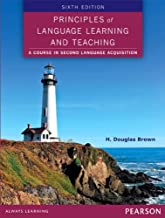 Best the principles of language study Reviews