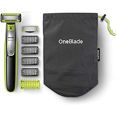 Philips Oneblade Face +