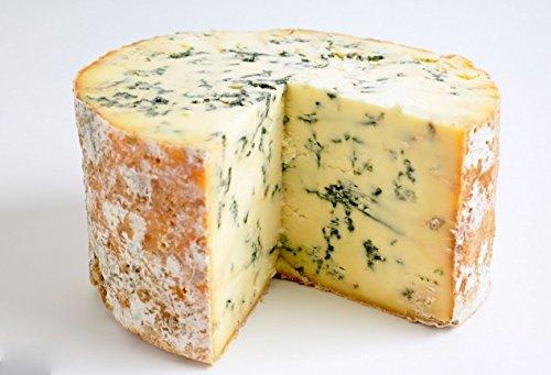 Blue Stilton | Gouda Käse Shop | Frisch von Messer! (+/- 250 Gramm)