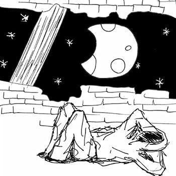 Sous l coin d ma lune