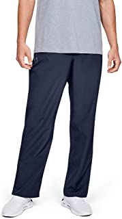 Under Armour Vital Woven Pant For Men