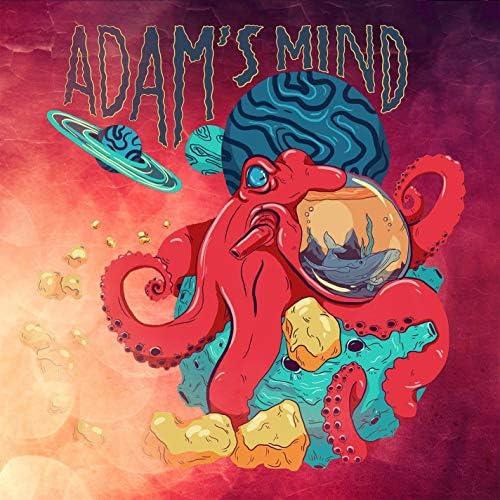 Adam's Mind