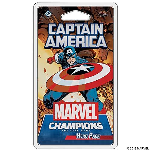 marvels champions - 3