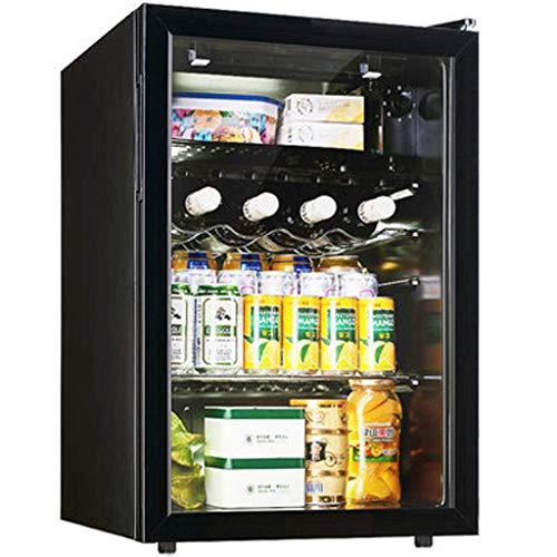 refrigerador 80 litros de la marca YLLN