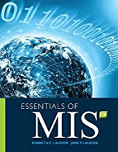 Best essentials of management information systems Reviews
