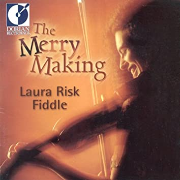 The Merry Making