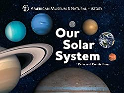 solar system abc book - photo #13