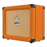 Orange Amps Electric Guitar Power Amplifier, (Crush20RT)