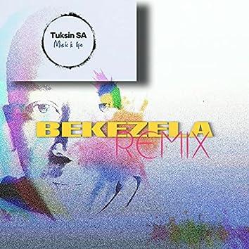 Bekezela (Remix)