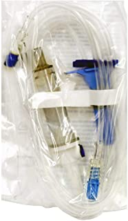 Best infusion iv set Reviews