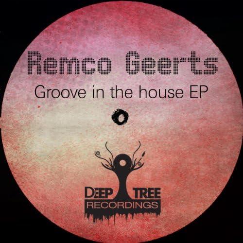 Remco Geerts