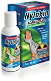 Nyloxin Pain Relief Gel Easy Squeeze Bottle Topical...