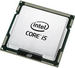 Best core i5 4000 Reviews