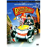 Deals on Who Framed Roger Rabbit 4K UHD Digital