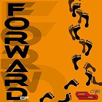 Forward - EP