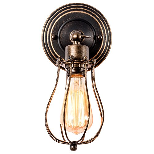 GLADFRESIT Lámparas de pared