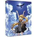 AIR Blu-Ray Disc Box (Newパッケージ)