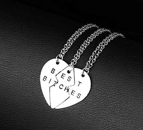3 piece bff necklace _image4